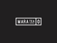 Mara Tea