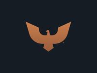 Shaheen Symbol