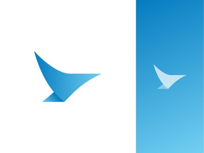Swift Logomark