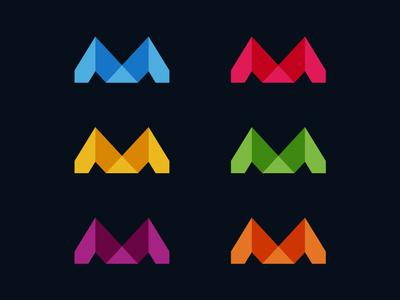 MW logomarks