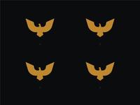 Shaheen Symbol Variants