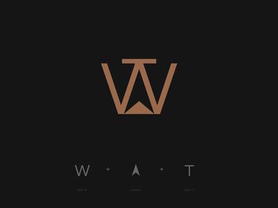 WT Logomark