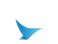 Swift logomark 1