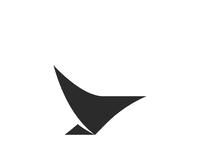 Swift logomark 3