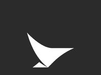 Swift logomark 4