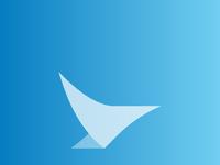 Swift logomark 2