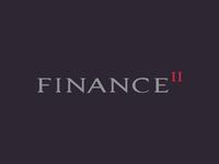FINANCE II