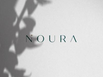 NOURA - 1st Proposal