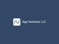 App Ventures LLC