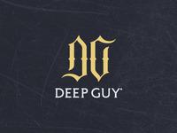 Deep Guy - FINAL