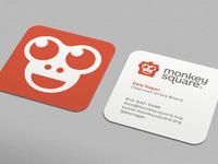 Monkeysquare biz card large