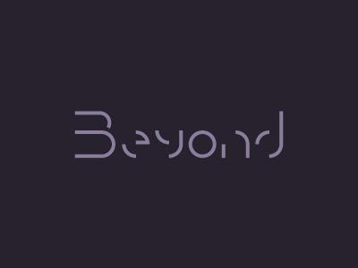 Beyond dribbble