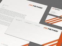 METHOD Corporate Identity