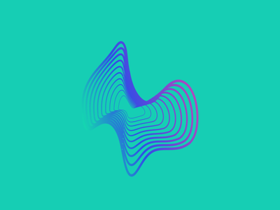 Lines vector draw design graphic design