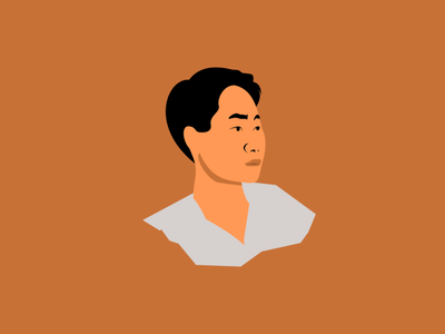 Corean illustration creative vector draw illustration design graphic design