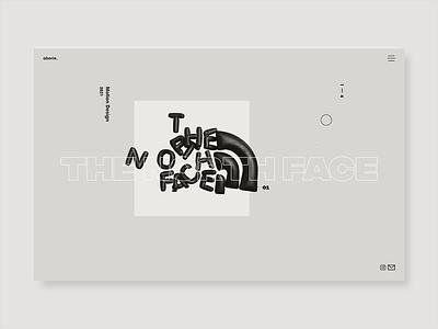 Aborie Agency - UI/UX Design & Webdevelopment logo motion graphics animation branding ui design webdesign ux