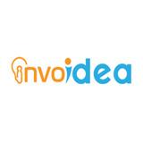 Invoidea Technologies