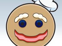 IHOP interactive game app