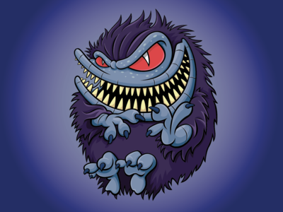 CRITTERS : The New Batch
