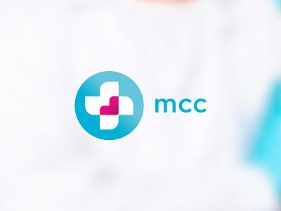 medical care logo company brandmark logomark modern logo design technological medicine medicine nurse round logo care doctor medical equipment medical logo vector graphic design logo branding