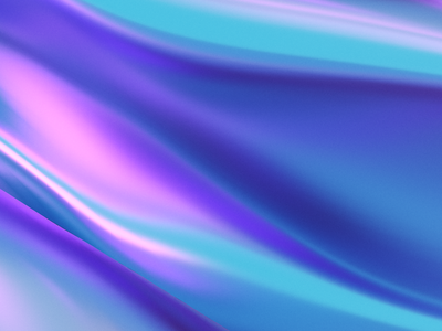 Mercurial - Abstract Art oneplus flow art blender wallpaper abstract 3d