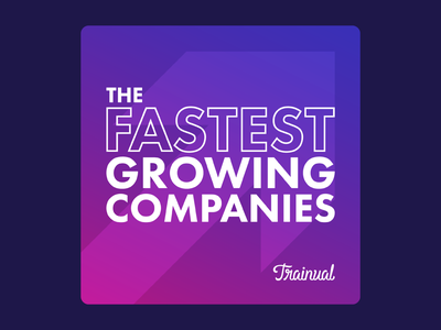 Podcast cover art branding design