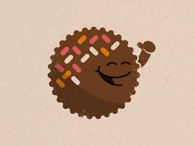 Em cakeballz dribbble