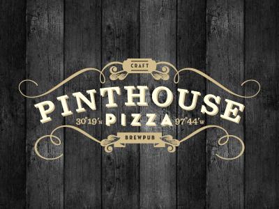 Pinthouse dribbble
