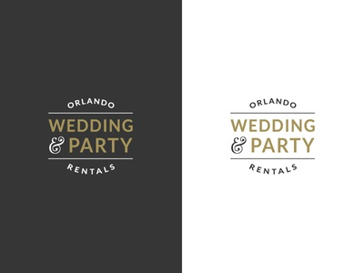 Orlando Wedding And Party Rentals.Party Rentals Designs Themes Templates And Downloadable Graphic