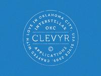 Clevyr Tshirt