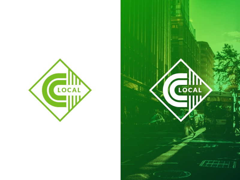 Citizens bank icon