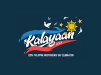 Kalayaan 2018: 120th Philippine Independence Day Celebration