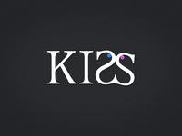 Kiss Of Love: Muaaah