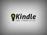 Kindle: The Creativity