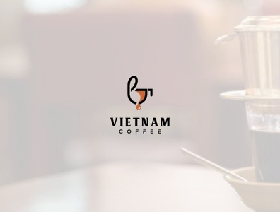 vietnam coffee