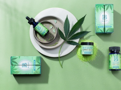 Cannabis Packaging packaging cannabis pre roll boxes cannabis packaging cannabis boxes