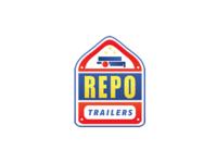 Repo trailers