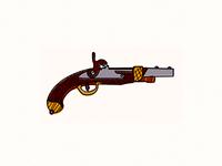 Gunproject