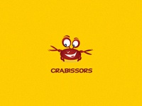 Crabissors