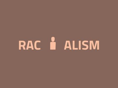 Racialism blacklivesmatter racism racialism racialism