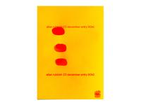 Print Graphic Design Freestyle