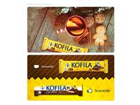 Kofila facebook ads