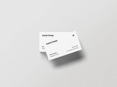 Premium Business Card Mockups pixelbuddha download psd mockups business card photoshop stationery cards