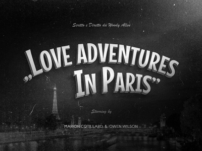 Movie Classics Text Styles download calligraphy procreate brushes brush vintage text style text effect smart object retro photoshop old text old movie movie titles mockup hollywood design classic 3d text 3d