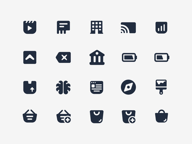 Stannum Vector Icons glyph png svg illustrator photoshop sketch devices media transport finance office pack icon set vector app icons download pixelbuddha