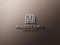3D Signage: Logo Mockups