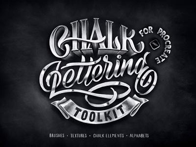 Chalk Lettering Procreate Brushes alphabet texture lettering procreate brushes brush art chalkboard chalk download pixelbuddha