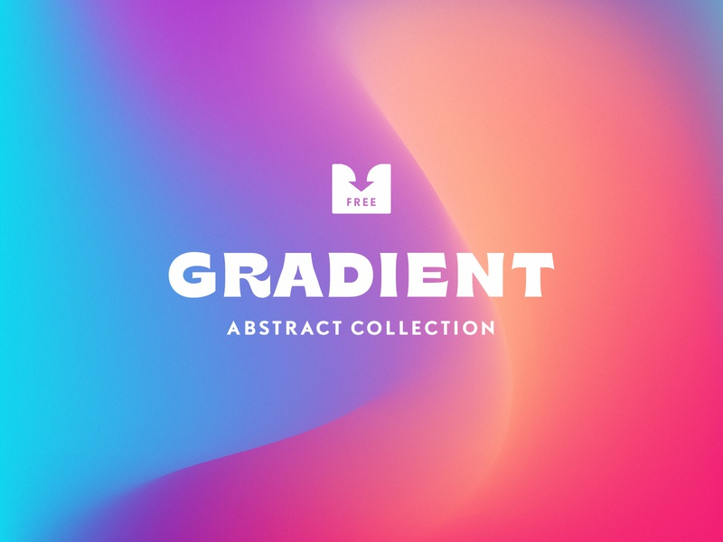 Gradient Abstract Textures background clipart download free freebie colorful gradients texture abstract gradient