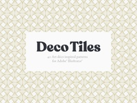 Art Deco Patterns background geometric seamless vector tiles tile art deco deco art patterns pattern download pixelbuddha