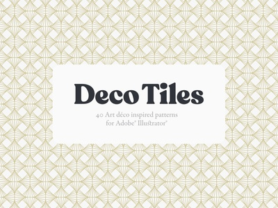 Art Deco Patterns background geometric seamless vector tiles tile art deco deco art patterns pattern download pixelbuddha